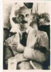 Αυγερόπουλος Γερασ.