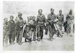 Επίσκεψη της Θεοδωροπούλου-Λιβαδά Βαρβάρας