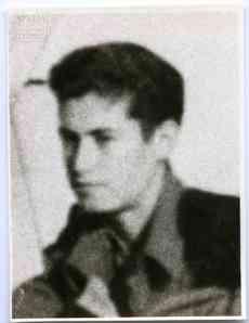 Γαλενιάνος Γιάννης