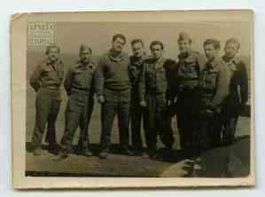 Ζοάννος-Σαρής συγγραφείς Αλήθεια για τη Μακρόνησο Μάρτιος 1950