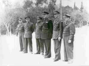Διοικητές της Μακρονήσου