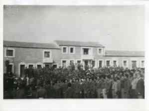 ΣΦΑ 1949