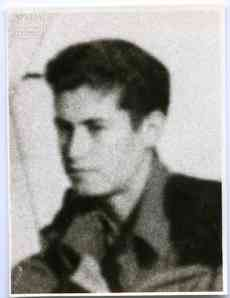 Galenianos, Yiannis
