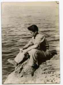 Α' Τάγμα 21 Φεβρ. 1948