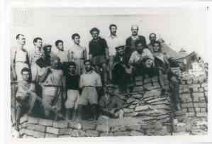 Μακρονήσι 1949