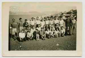 Ανάπηροι του αλβανικού και του εθνικοαπελευθερωτικού πολέμου